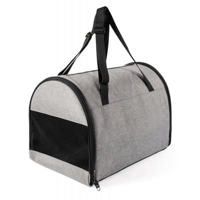 Природа сумка-переноска Константа, 40х28х28 см