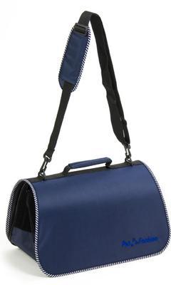 105c4e4fb402 ... сумка-переноска для маленьких собак и кошек. Артикул: PR240246. Природа  Веста