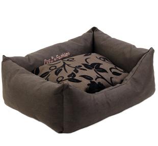 Природа Жасмин № 1 (52х40х17) - лежак для собак