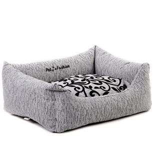 Природа Жасмин № 2 (62х50х19) - лежак для собак