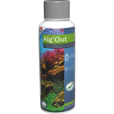 Prodibio Alg'Out 100 мл на 4000л антифосфатный препарат от водорослей