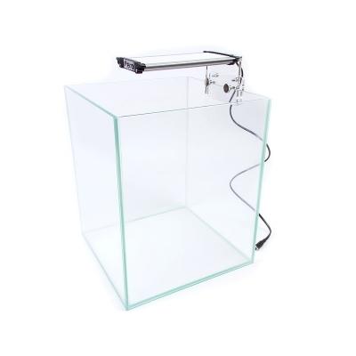 Ptero Ray Mini 25 - светильник для аквариумов до 25 л