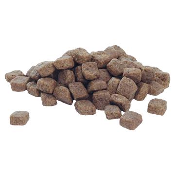 Purina Pro Plan Adult Small and Mini сухой корм на развес для взрослых собак мелких пород, курица, 100 г
