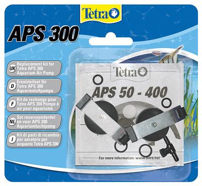 Ремкомплект для компрессора Tetra APS 300, 705877/181212