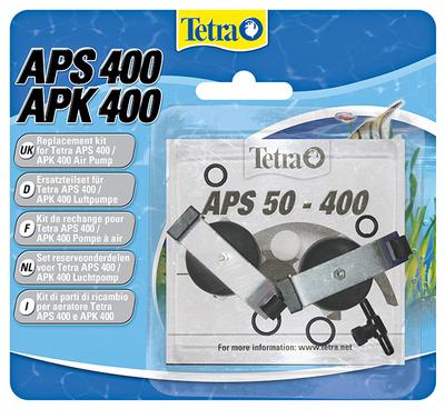 Ремкомплект для компрессора Tetra APS 400, 181229