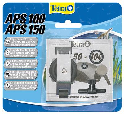 Ремкомплект для компрессора Tetra APS100/150, 704730 /181205