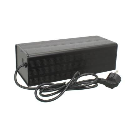 Repti-Zoo Basic AT12 30 см светильник под одну лампу Е27 до 30 Вт