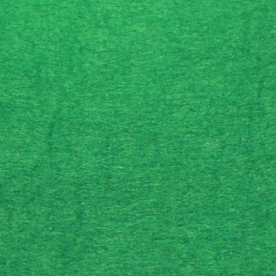 Repti-Zoo Carpet Mat 45x45см коврик-субстрат для террариумов