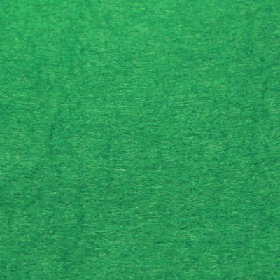 Repti-Zoo Carpet Mat 60x45см коврик-субстрат для террариумов