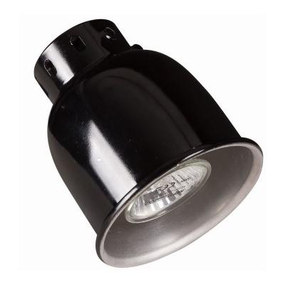 Repti-Zoo Mini RL11 навесной светильник для террариумов под лампы E27