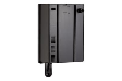 Resun BF-200 - внутренний фильтр