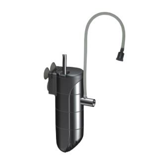 Resun CS-400 - внутренний фильтр