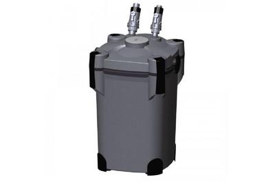 Resun EF-2800U внешний фильтр со стерилизатором для аквариумов до 900 л
