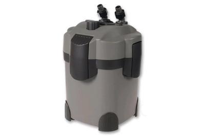 Resun EF-600 внешний фильтр для аквариумов до 200 л
