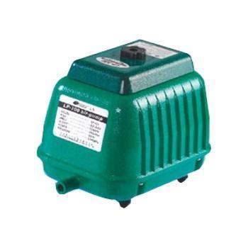 Resun LP-100, компрессор для пруда, 27313