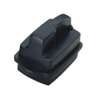 Resun MB-S - скребок магнитный маленький