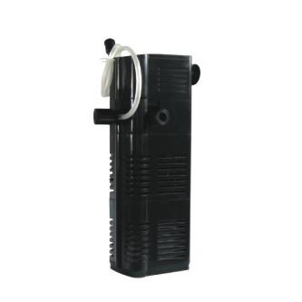 Resun Mini - внутренний фильтр
