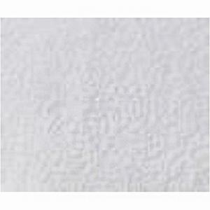 Resun XF 20401A грунт аквариумный песок белый, 0,4-0,6 мм, 5 кг