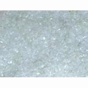 Resun XF 20401C грунт аквариумный песок белый, 0,8-1 мм, 5 кг
