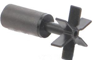 Ротор для фильтра Aquael Fan 2 Plus, 100788/3437