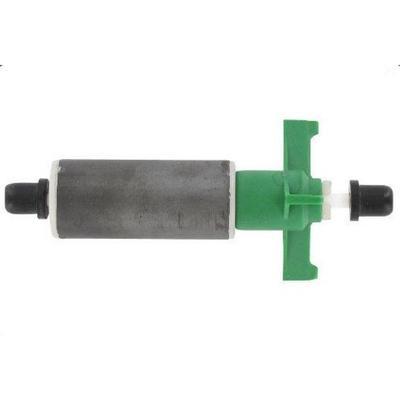 Ротор для фильтра JBL CristalProfi e1501/1502, 60215