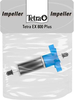 Ротор к фильтру Tetratec EX 800 Plus
