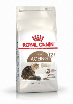 какой лучший корм для мейн кунов Royal Canin