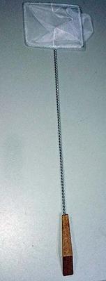 Сачок Atman 11x9 №3 - ручка 37 см