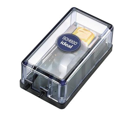 Schego Ideal 150 компрессор для аквариума до 150 л