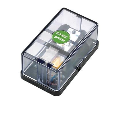 Schego Prima 100 компрессор для аквариума до 100 л