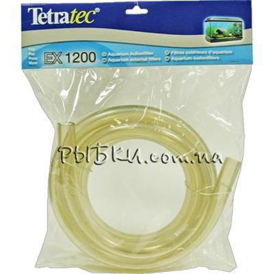 Шланг к фильтру Tetratec EX 1200, 145702