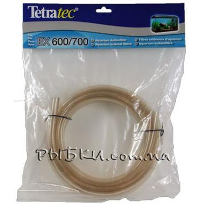 Шланг к фильтру Tetratec EX 600/700, 145924