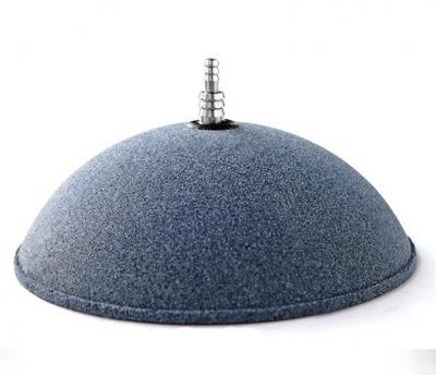 SunSun 100 мм - распылитель купол