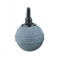 SunSun 30 мм - распылитель шар