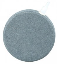 SunSun 60 мм - распылитель таблетка