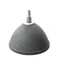 SunSun 80 мм - распылитель купол