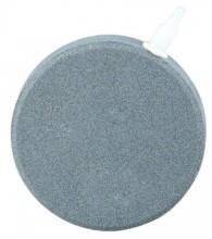 SunSun 80 мм - распылитель таблетка