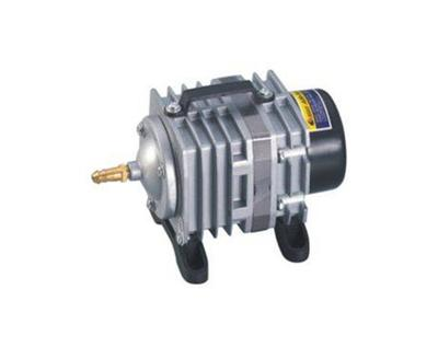 SunSun ACO-001, профессиональный поршневой компрессор до 1200 л