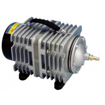 SunSun ACO-012, профессиональный поршневой компрессор до 9000 л.