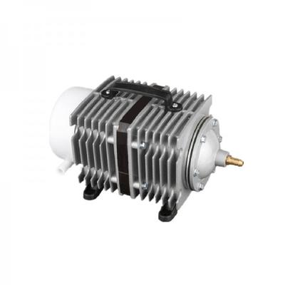 SunSun ACO-818, профессиональный поршневой компрессор до 18 000 л.