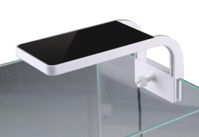 SunSun AD-150 – светильник для аквариумов до 30 л