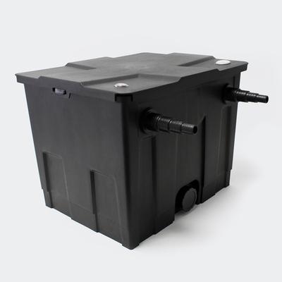 SunSun CBF-350 — фильтр для пруда до 12 000 литров
