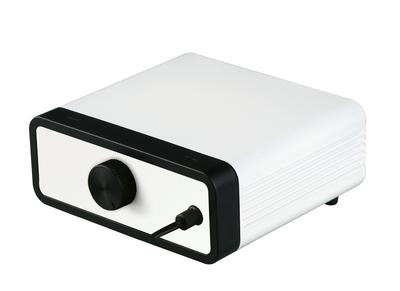SunSun CT-404 – компрессор для аквариумов до 600 л