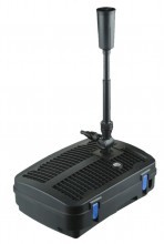 SunSun CUF-6011 комплект для очистки пруда до 5000 л