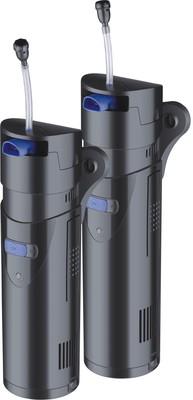 SunSun CUP-809 - внутренний фильтр со стерилизатором
