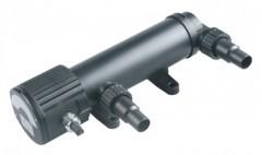 Стерилизатор для прудов SunSun CUV-209A 9Вт до 8000 л