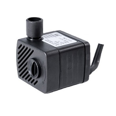 SunSun HJ-411 водяной насос 300 л/ч