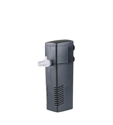 SunSun HJ-532 фильтр для аквариума до 50 л