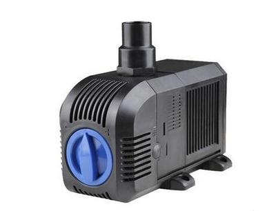 Sunsun HJ- 600 - насос 600 л/ч
