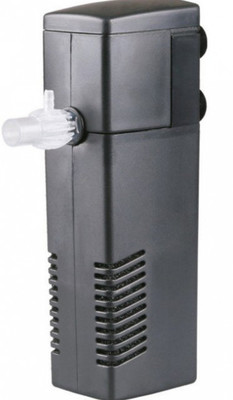 SunSun HJ-732 внутренний фильтр для аквариумов до 100 л
